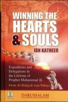 Winning the Hearts and Souls -Ibn Katheer - HB