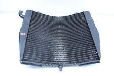 Suzuki RF 900 R (gt73b) agua radiador radiador Radiator 101