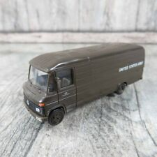 HERPA - 1:87 - Mercedes Benz 508D US Army -#W19965