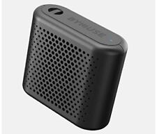 BYMUSE Mini, Ultra Portable Bluetooth Speaker, Compact Size, Size-Defying Sound,