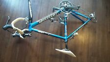 Cannondale Six13 Road Bike (52 cm) LOW MILES & GREAT SHAPE!