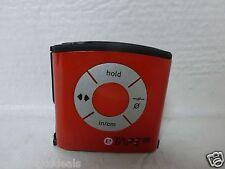 eTape eTape16 ET16.75-I-RP Digital Tape Measure, Red, 16' Length,