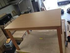 Argos More than 200cm Kitchen & Dining Tables