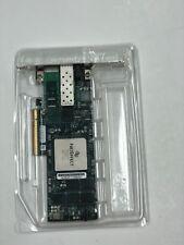 E93188-001 NetEffect NE020 10Gb Accelerated PCI-e  Adapter HIGH PROFILE