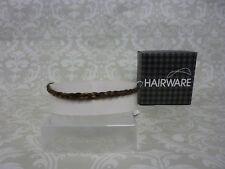 """HAIRWARE 1/4 """" BRAID HEAD BAND"""