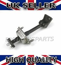 FORD TRANSIT CONNECT 02 -> DOOR CHECK STRAP STOP STOPPER FRONT 2T1A-V23500AD