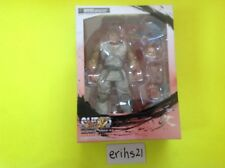 Super Street Fighter IV Play Arts Kai Ryu Action Figure Square Enix