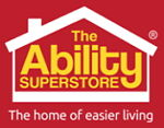 Ability Superstore