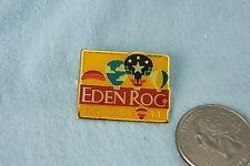 HOT AIR BALLOON PIN EDENROC ALBUQUERQUE 94