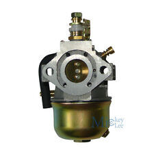 Gas Fuel Carb Carburetor Part-For Robin EH12 Generator 252-62404-00