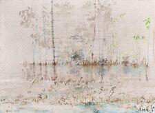 Picture186(21x15)cm PL Landschaft