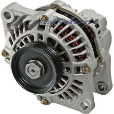 100% NEW ALTERNATOR FOR DODGE NEON ,2.0L,85AMP*ONE YEAR WARRANTY*