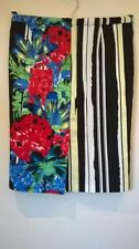 Straight, Pencil Casual Floral Skirts NEXT for Women