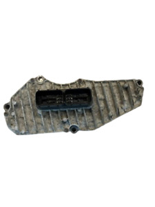 2011-2014 Ford Fiesta Chassis Transmission Control Module Computer