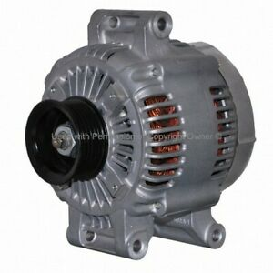 MPA 13867 Alternator For 01-07 Chrysler Dodge Caravan Voyager