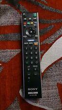 Original SONY TV RM-ED009 remonte