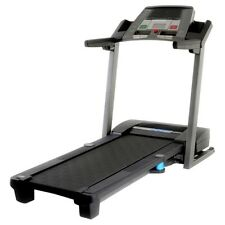 ProForm Xp 550s Treadmill - Pre-Owned, Works Great!