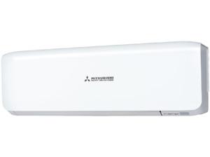 MHI SRK/SRC60ZSXA - Avanti Platinum Plus 6kW Wall Split PLUS $150 CASHBACK