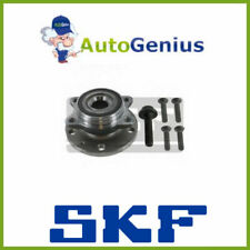 KIT CUSCINETTO RUOTA ANTERIORE VW GOLF PLUS 1.4 TSI 2008>2013 SKF 3643
