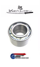 Rear Wheel Bearing - For JZX100 Toyota Chaser Cresta Mark II 1JZ-GTE