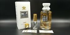 Creed Aventus 30ml SALE LUXURY GIFT FOR HIM 100% GENUINE  FREE DELIVERY