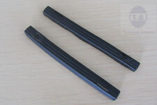 7mm Hard Drive Rubber Rails for Lenovo/IBM Thinkpad X220 X230 T420s T430s T420si