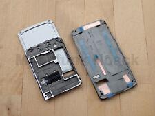 ORIGINALE Nokia n96 N 96 Slide Modulo | meccanismo scorrevole | Slider Argento Nuovo