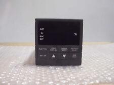 Honeywell Instruments UDC2000 Over Temp  Serial# 9534Y522391900005