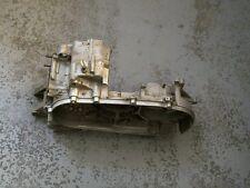 COPPIA CARTER MOTORE ( K415 ) PER SUZUKI AN BURGMAN 400 DAL 1999 AL 2001