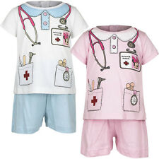 New Baby Pyjama Set nightclothes Girl Minnie Mouse Blue Pink 68 74 81 86 #6