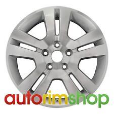 "Ford Fusion 2006 2007 2008 2009 17"" Factory OEM Wheel Rim"