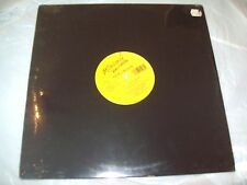 """New Order - Confusion 6 Mixes 12"""" (from Substance LP, Joy Division) SS SEALED"""