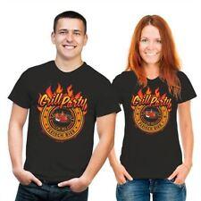 Party Lustige Herren-T-Shirts mit Motiv