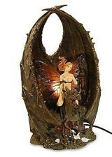 LES ALPES -LAMP - ART. 042 222 ORIG-TROLL-PIXIE