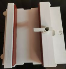 NEW BIO-RAD MINI SUB-CELL GT GEL CASTER #1704422 AGAROSE ELECTROPHORESIS