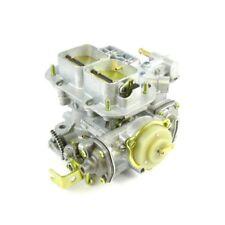 WEBER 38 DGES/DGAS ELECTRIC CHOKE CARBURETTOR FORD V6 2.3/2.8/3.0L ENGINE