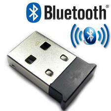 Mini Penna Bluetooth Chiavetta Usb Computer Notebook Adattatore Pennetta 572