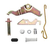 RAYBESTOS H2551- Drum Brake Self Adjuster Repair Kit Rear/Front-Right