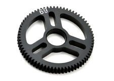 Exotek Racing 1544 Flite 48P Machined Spur Gear (69T)