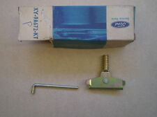 Falcon XY Air Cleaner Retainer and Pin 6cyl. Genuine N.O.S. XA XB Cortina TC