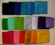 BALI FLAG LOTS CHOICE COLOUR 3M WEDDING BEACH SET 6