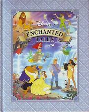 Disney Enchanted Tales by Disney