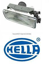 For BMW E36 325i 328i M3 Passenger Right Side Fog Light Lamp OEM HELLA