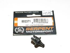 S977-0226 (#802371) Diff. Axle Front Female L For Serpent 710,720
