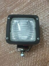2 units  Hella H15506027 Spot Light For Tractor & Truck