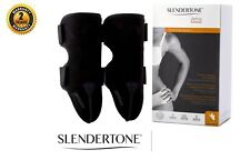SLENDERTONE FEMALE ARM TONING garment NO CONTROLLER -- Tricep toning and firming