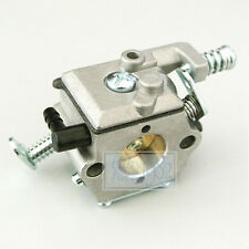 Chainsaw Carburetor Carb Carburettor Fit STIHL 017 018 MS170 MS180 11301200601