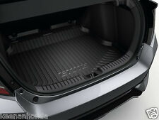 Genuine Oem Honda Civic 5dr Sport Touring Hatch back Trunk Tray 2017-2020 Cargo