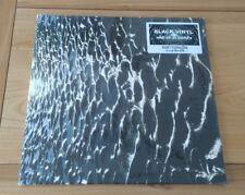 RARE Fruits De Mer Astralasia Oceania Black Vinyl 2LP New 1 of 40 Psych Rock