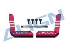 Align-Rex 500X Marco de Metal T Brace